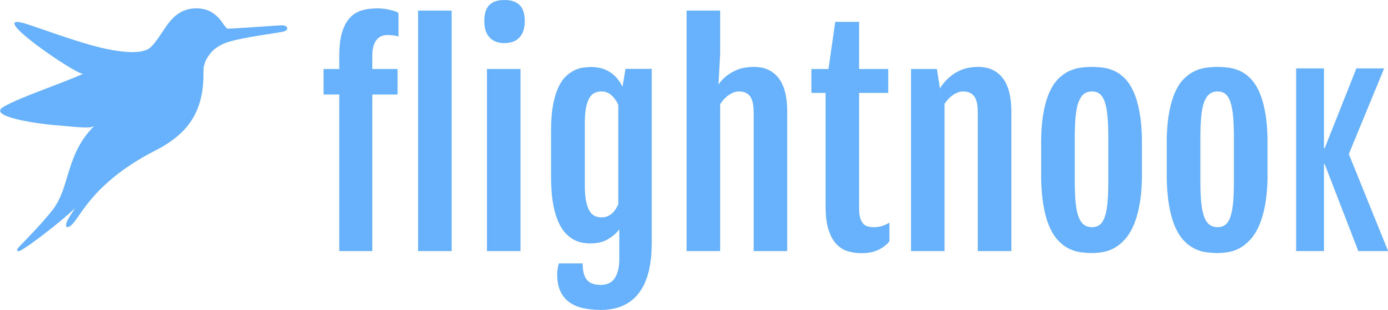 Flightnook-logo-blue-V2