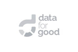 Data4Good_grey_Flightnook