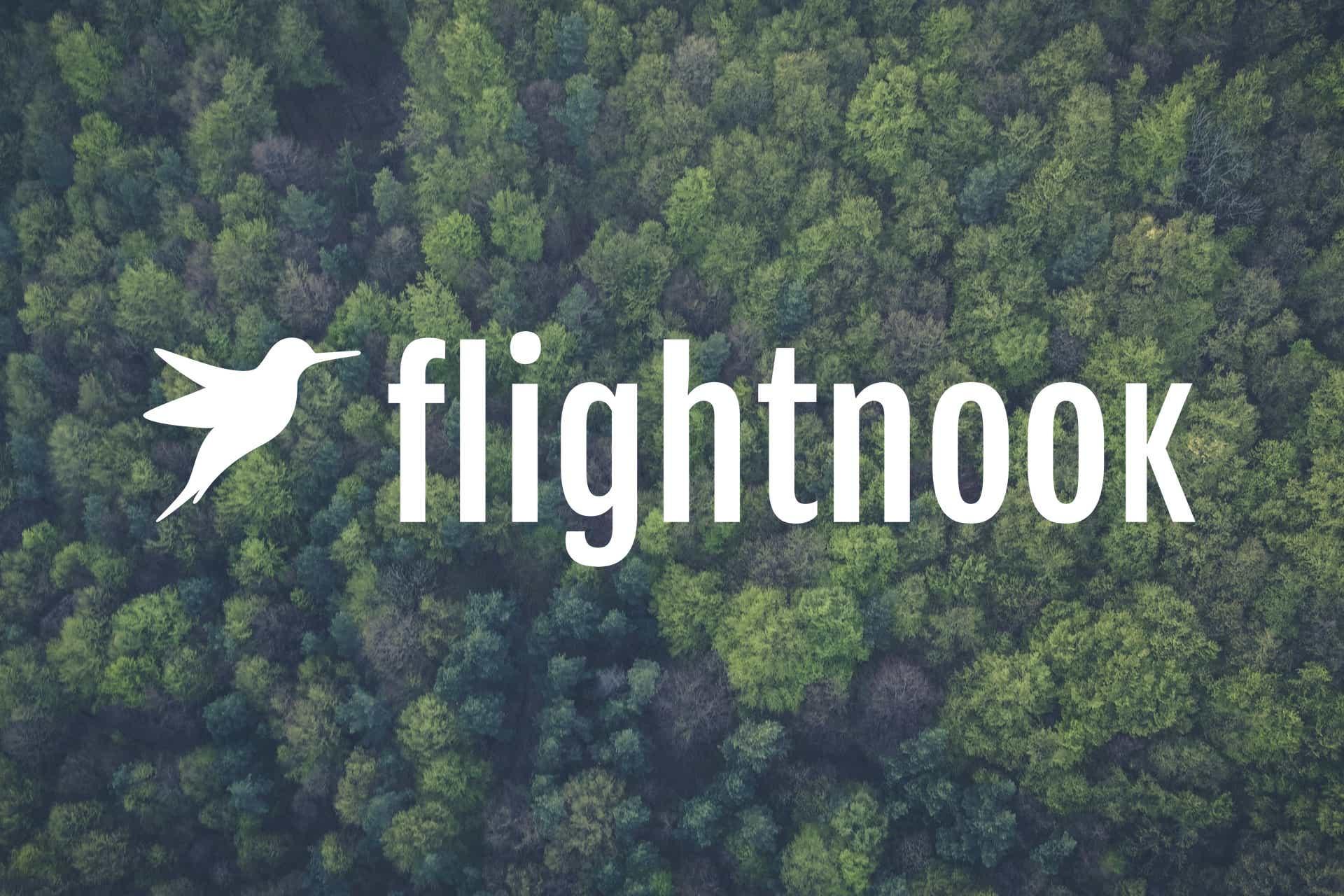 Flightnook