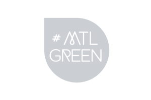 MtlGreen_grey_Flightnook