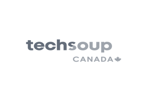 TechSoupCanada_grey_Flightnook
