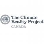 CRP-Canada_grey_Flightnook V5