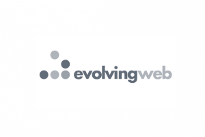 Evolving Web_grey_Flightnook
