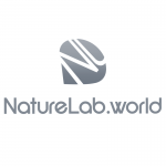 NatureLab_grey_Flightnook