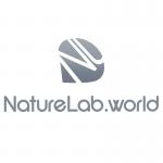 NatureLab_grey_Flightnook