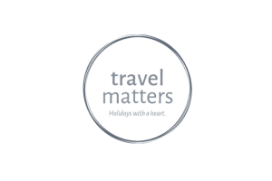 travel matters_grey_Flightnook