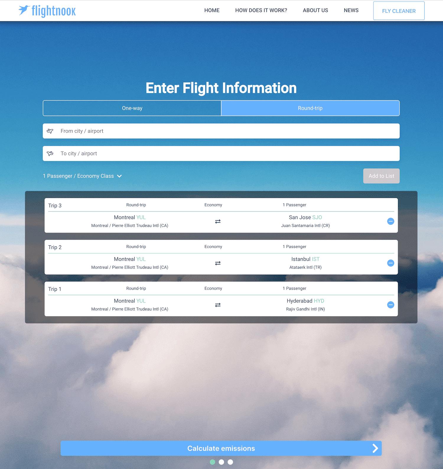 SAF-Flights-Flightnook-Concordia