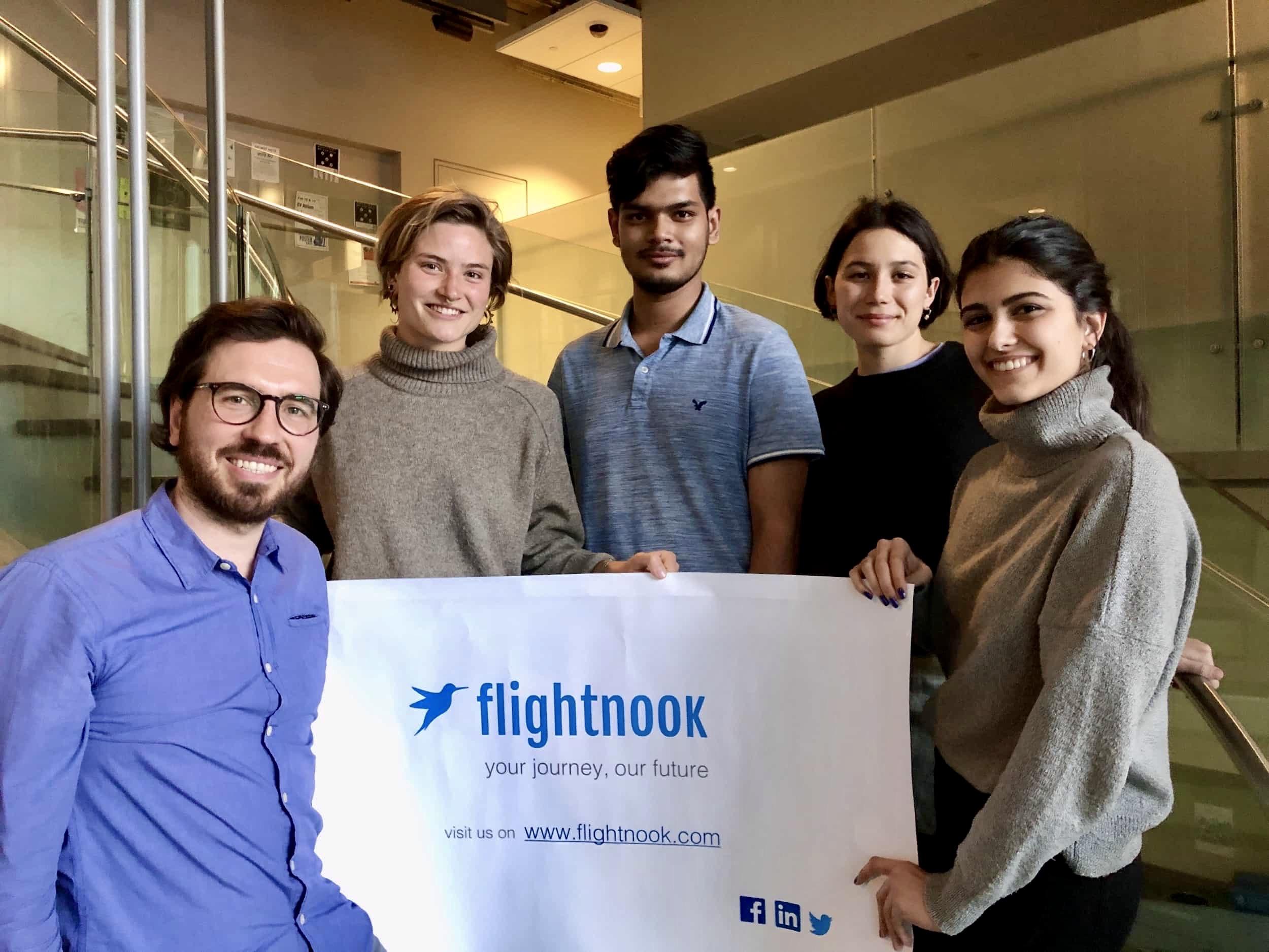 SAF-Winners-Flightnook-Concordia